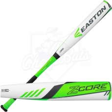 CLOSEOUT Easton Z-Core Hybrid BBCOR Baseball Bat -3oz BB16ZH
