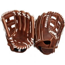 "Easton ECG 1225 Core Series Fastpitch Softball Glove 12.25"" ECGFP1225"