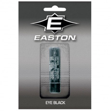 Easton Eye Black A162650