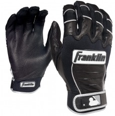 Franklin CFX PRO Adult Batting Gloves (Pair)