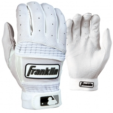 Franklin NEO Classic II Batting Gloves (Adult Pair) 1091