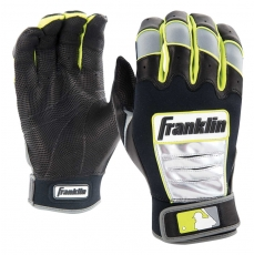 Franklin CFX Pro Amped Batting Glove