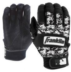 Franklin Cold Weather Pro Batting Glove