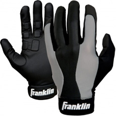 Franklin Fielding Inner Glove 1030