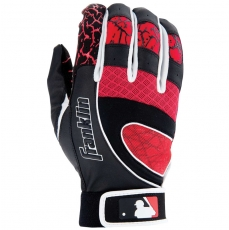 Franklin Insanity Adult Batting Glove