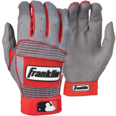 Franklin NEO Classic II Adult Batting Gloves (Pair) 1091