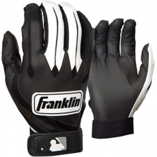 Franklin Youth Series Batting Gloves (Pair) 1025