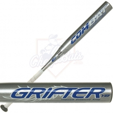 Combat Grifter Youth Baseball Bat -12oz. GRIFYB1-12
