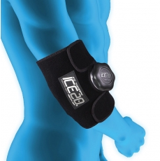 ICE20 Elbow Compression Wrap