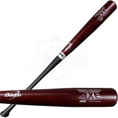 Baden Axe Maple Wood Composite BBCOR Baseball Bat L170