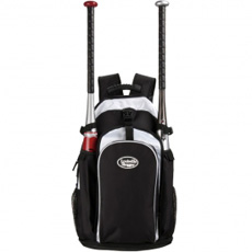Louisville Slugger Large Bat Pack LGBP