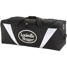 TPX Louisville Slugger Oversized Equipment Bag LOGB