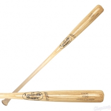 Louisville Slugger All Purpose Fungo Wood Baseball Bat K100