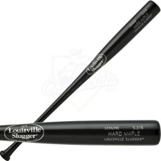 Louisville Slugger Maple Wood Baseball Bat HM125B