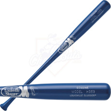 Louisville Slugger M9H359BL Maple Wood Baseball Bat