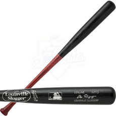 CLOSEOUT Louisville Slugger Ash Wood Baseball Bat MLB125WB