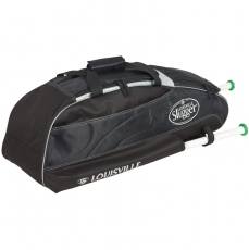 Louisville Slugger Series 5 Lift Equipment Bag EBS514-LF