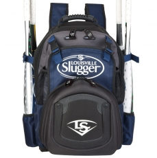 Louisville Slugger Series 7 Stick Pack Back Pack EBS714-SP