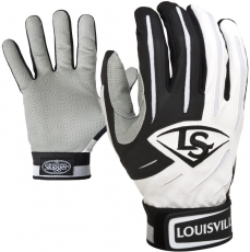 Louisville Slugger Series 5 Batting Glove (Adult Pair) BGS514-A