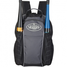 Louisville Slugger Series 3 Stick Pack Back Pack EBS314-SP