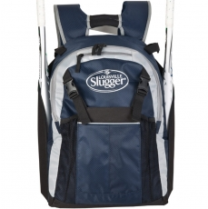 CLOSEOUT Louisville Slugger Series 5 Stick Pack Back Pack EBS514-SP