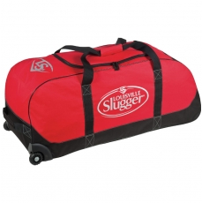 CLOSEOUT Louisville Slugger Series 5 Ton Team Equipment Bag EBS514-TN