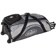 Louisville Slugger Series 9 Catch All Catchers Gear Bag EBS914-CA