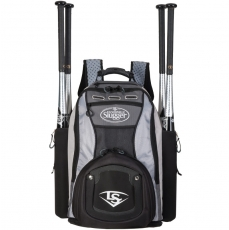 Louisville Slugger Series 9 Stick Pack Back Pack EBS914-SP