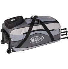 Louisville Slugger Series 9 Ton Team Equipment Bag EBS914-TN