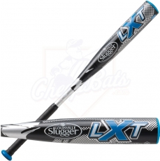 2014 Louisville Slugger LXT Fastpitch Tee Ball Bat -13.5oz FBLX14-RR