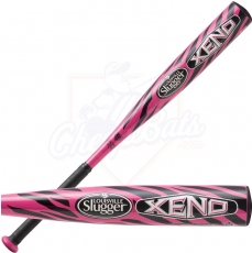 2014 Louisville Slugger Xeno Fastpitch Tee Ball Bat -12.5oz FBXN14-RR