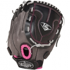 "Louisville Slugger Diva Fastpitch Softball Glove 12"" FGDV14-HP120"