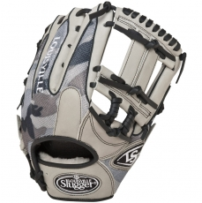 "Louisville Slugger HD9 Slowpitch Softball Glove 12.5"" FGHD14-CM125"