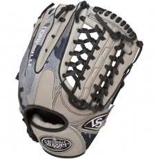 "Louisville Slugger HD9 Slowpitch Softball Glove 12.75"" FGHD14-CM127"