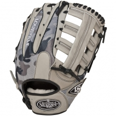 "Louisville Slugger HD9 Slowpitch Softball Glove 13.5"" FGHD14-CM135"
