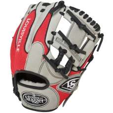 "CLOSEOUT Louisville Slugger HD9 Baseball Glove 11.25"" FGHD14-GS112"