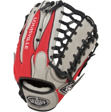 "CLOSEOUT Louisville Slugger HD9 Baseball Glove 12.75"" FGHD14-GS127"