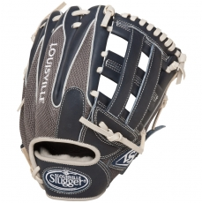 "CLOSEOUT Louisville Slugger HD9 Baseball Glove 11.75"" FGHD14-NG117"