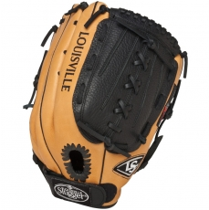 "CLOSEOUT Louisville Slugger M2 Fastpitch Softball Glove 13"" FGM214-BN130"
