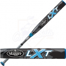 2014 Louisville Slugger LXT Softball Bat Fastpitch -10oz FPLX14-RR