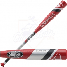 2015 Louisville Slugger OMAHA 515 Youth Baseball Bat -13oz YBO5153