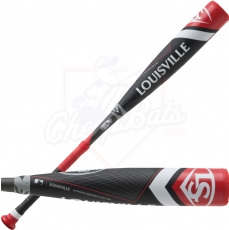 2015 Louisville Slugger PRIME 915 Big Barrel Bat -5oz SLP9155