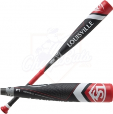 2015 Louisville Slugger PRIME 915 Youth Baseball Bat -10oz YBP9150