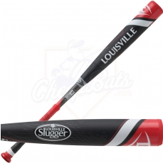2015 Louisville Slugger PRIME 915 BBCOR Baseball Bat -3oz BBP9153