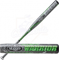 2014 Louisville Slugger WARRIOR Slowpitch Softball Bat SBWR14-RR