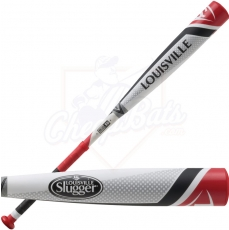 2015 Louisville Slugger SELECT 715 BBCOR Baseball Bat -3oz BBS7153