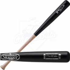 CLOSEOUT Louisville Slugger 125 Ash Wood Baseball Bat WBA114-BBCUB