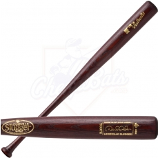 Louisville Slugger 225 Ash Youth Baseball Bat WBA214-YBCHN