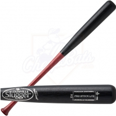CLOSEOUT Louisville Slugger Pro Stock Lite Ash Wood Baseball Bat WBPL14-13CWB