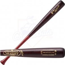 Louisville Slugger Pro Stock Lite Ash Wood Baseball Bat -5oz. WBPL14-71CWK